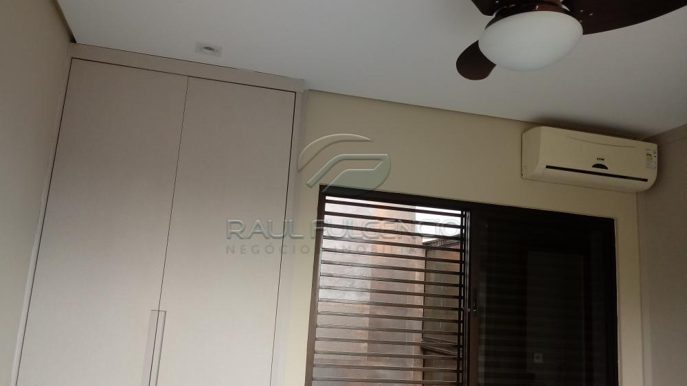 Alugar Casa / Sobrado em Londrina apenas R$ 8.000,00 - Foto 11