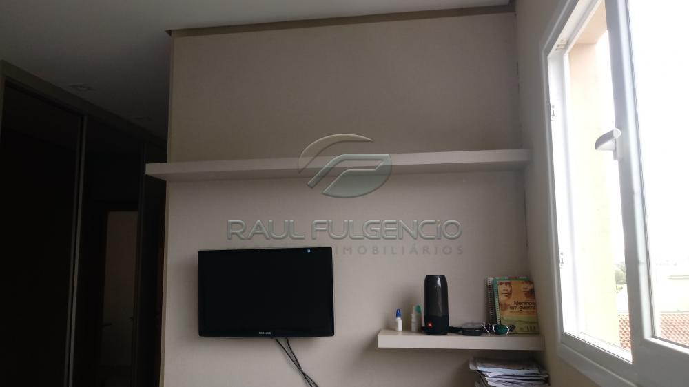 Alugar Casa / Sobrado em Londrina apenas R$ 8.000,00 - Foto 12