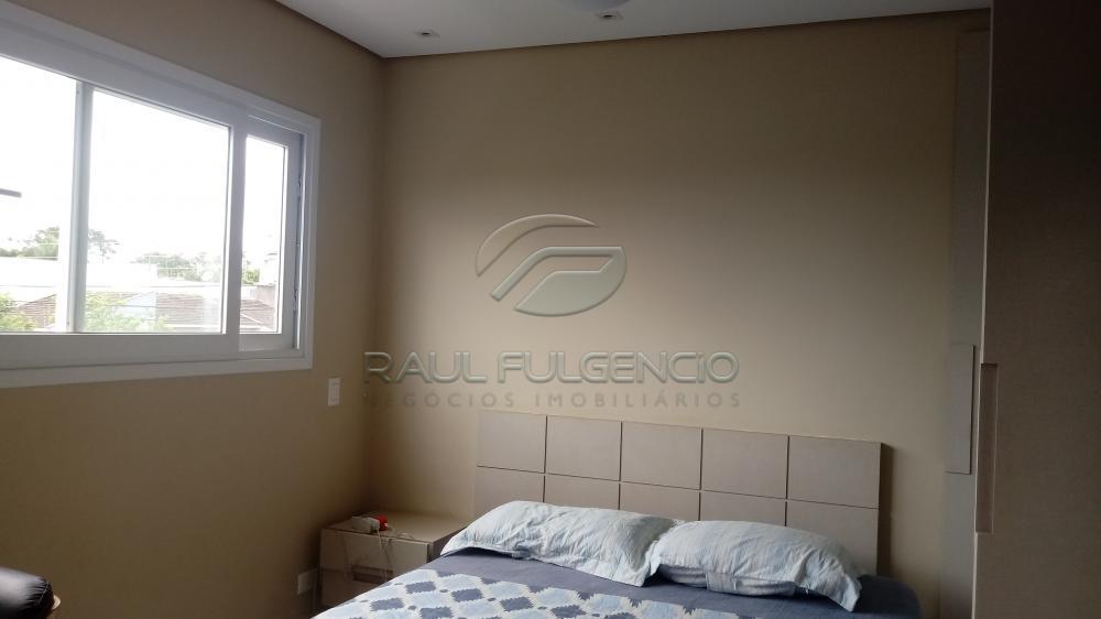 Alugar Casa / Sobrado em Londrina apenas R$ 8.000,00 - Foto 10