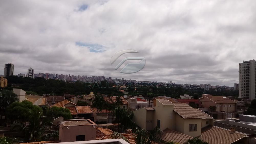 Alugar Casa / Sobrado em Londrina apenas R$ 8.000,00 - Foto 13