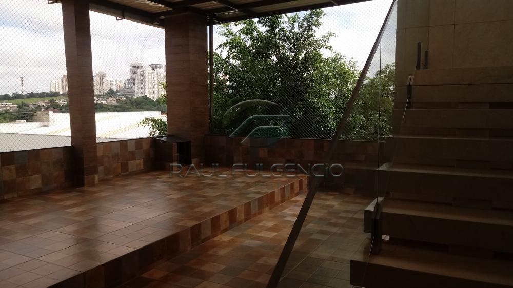 Alugar Casa / Sobrado em Londrina apenas R$ 8.000,00 - Foto 14