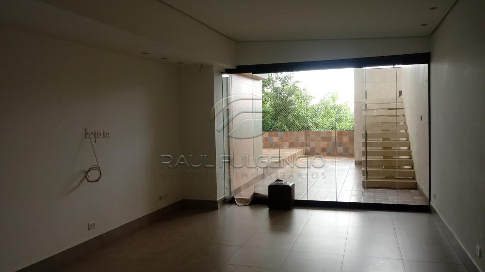 Alugar Casa / Sobrado em Londrina apenas R$ 8.000,00 - Foto 15