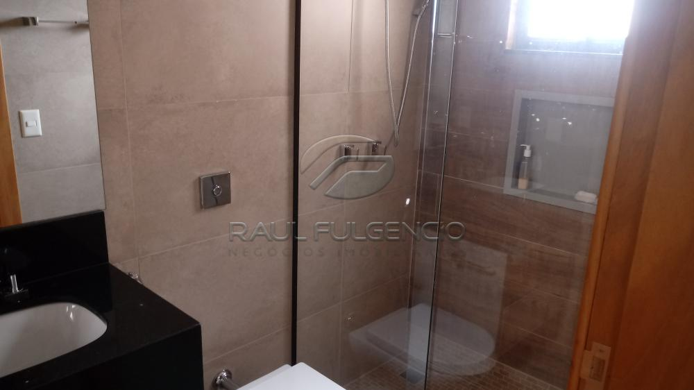 Alugar Casa / Sobrado em Londrina apenas R$ 8.000,00 - Foto 16