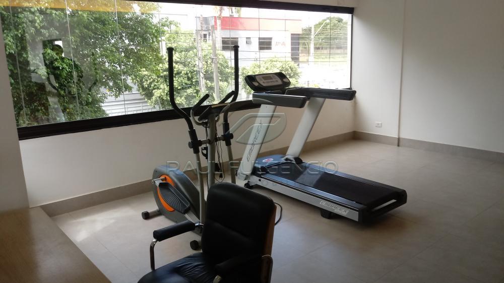 Alugar Casa / Sobrado em Londrina apenas R$ 8.000,00 - Foto 19