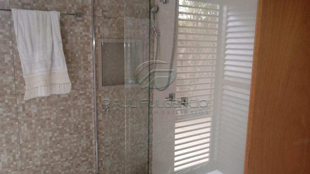 Alugar Casa / Sobrado em Londrina apenas R$ 8.000,00 - Foto 18
