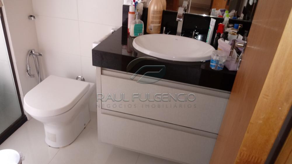 Alugar Casa / Sobrado em Londrina apenas R$ 8.000,00 - Foto 17