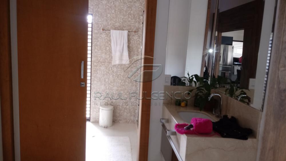 Alugar Casa / Sobrado em Londrina apenas R$ 8.000,00 - Foto 4