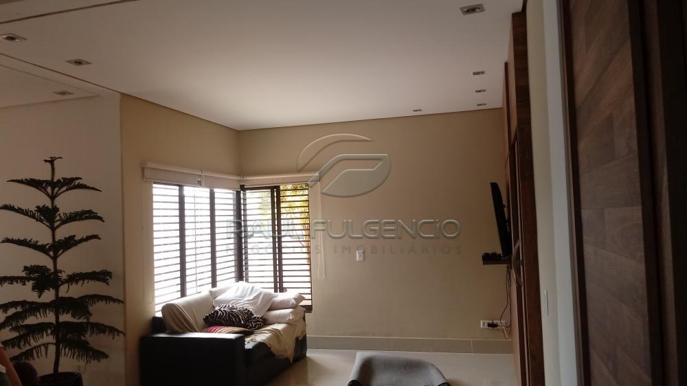 Alugar Casa / Sobrado em Londrina apenas R$ 8.000,00 - Foto 3