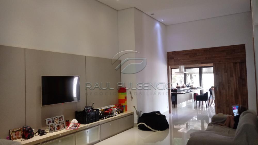 Alugar Casa / Sobrado em Londrina apenas R$ 8.000,00 - Foto 2