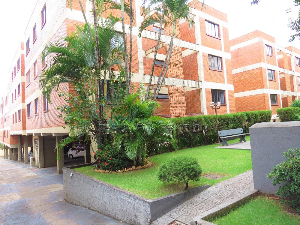 Comprar Apartamento / Padrão em Londrina apenas R$ 235.000,00 - Foto 1