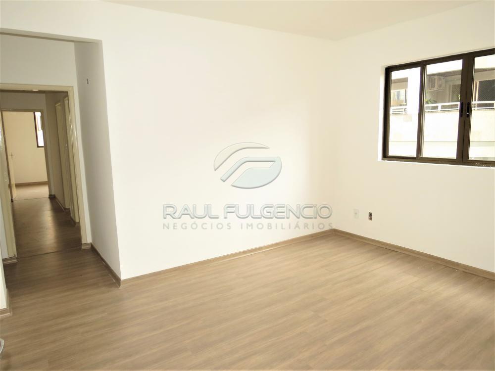 Comprar Apartamento / Padrão em Londrina apenas R$ 235.000,00 - Foto 2