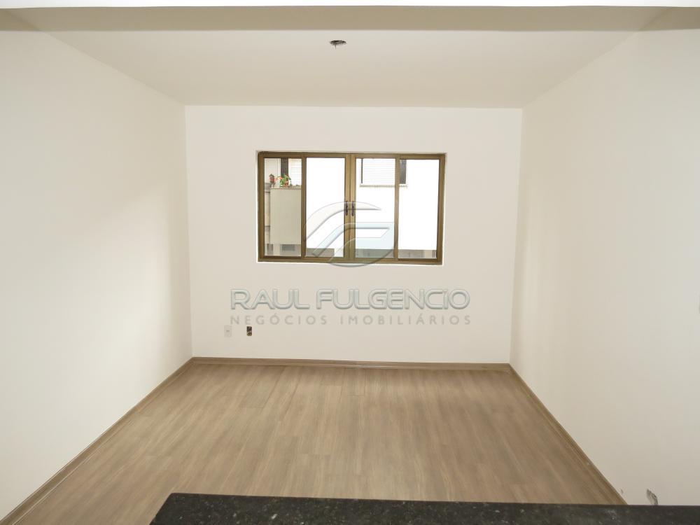 Comprar Apartamento / Padrão em Londrina apenas R$ 235.000,00 - Foto 3