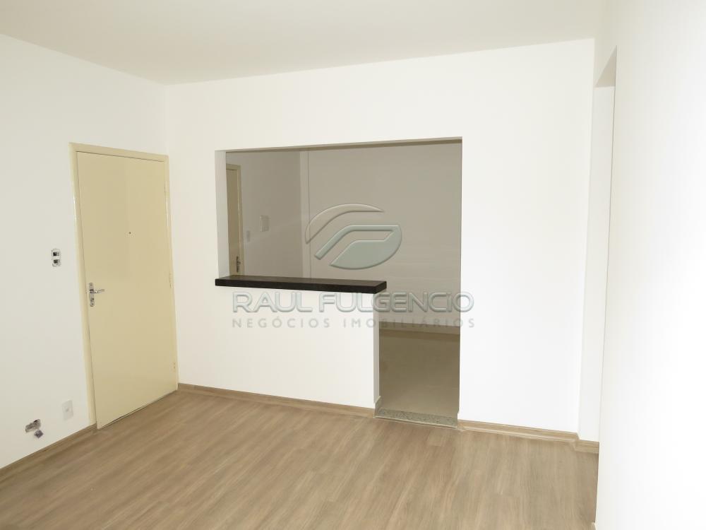 Comprar Apartamento / Padrão em Londrina apenas R$ 235.000,00 - Foto 4