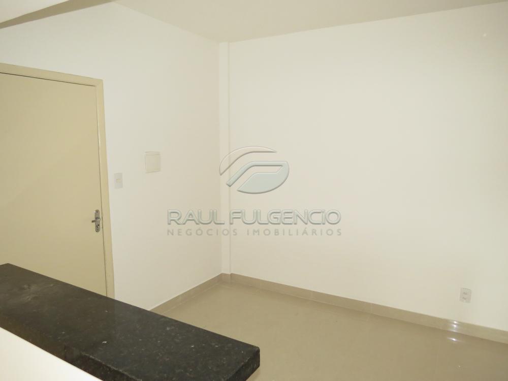 Comprar Apartamento / Padrão em Londrina apenas R$ 235.000,00 - Foto 5