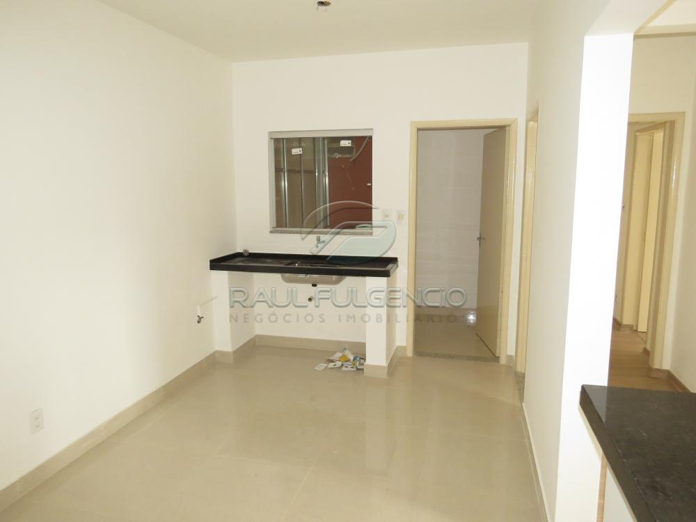 Comprar Apartamento / Padrão em Londrina apenas R$ 235.000,00 - Foto 6