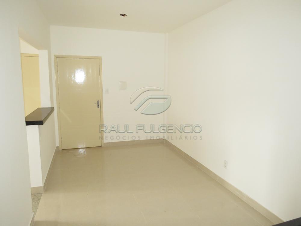 Comprar Apartamento / Padrão em Londrina apenas R$ 235.000,00 - Foto 7