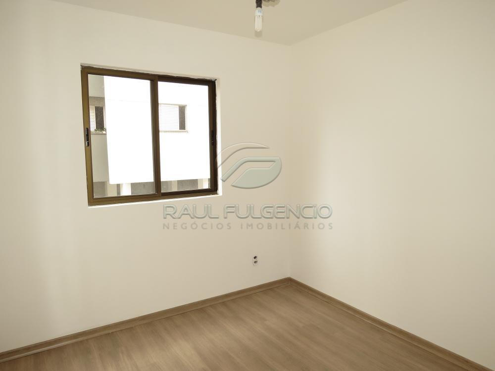 Comprar Apartamento / Padrão em Londrina apenas R$ 235.000,00 - Foto 8