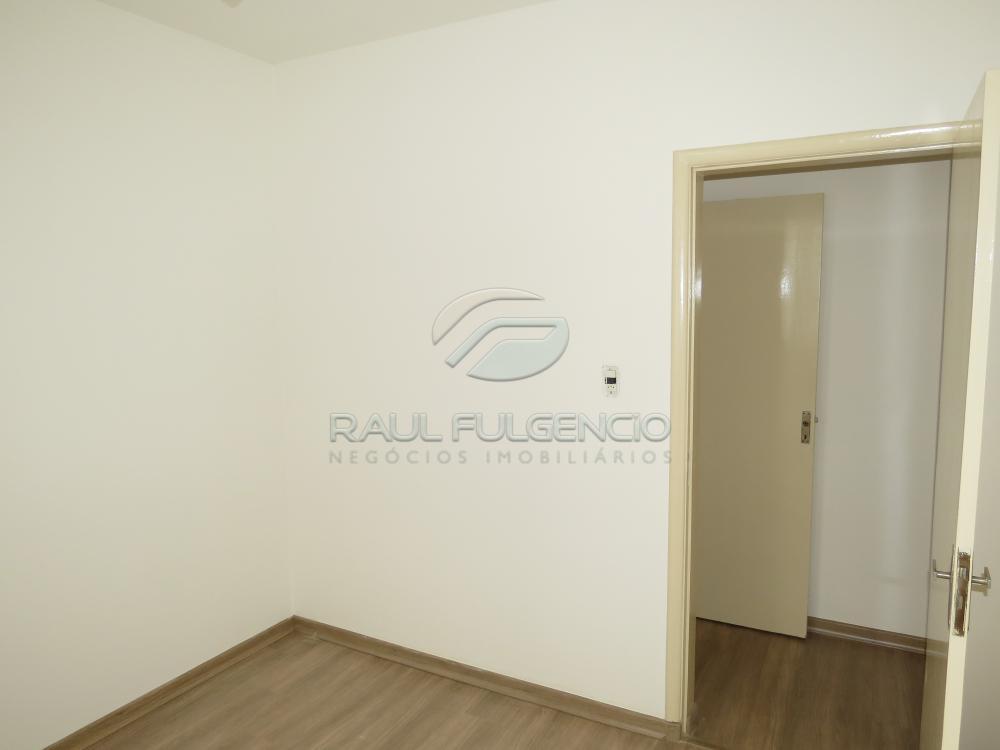Comprar Apartamento / Padrão em Londrina apenas R$ 235.000,00 - Foto 9