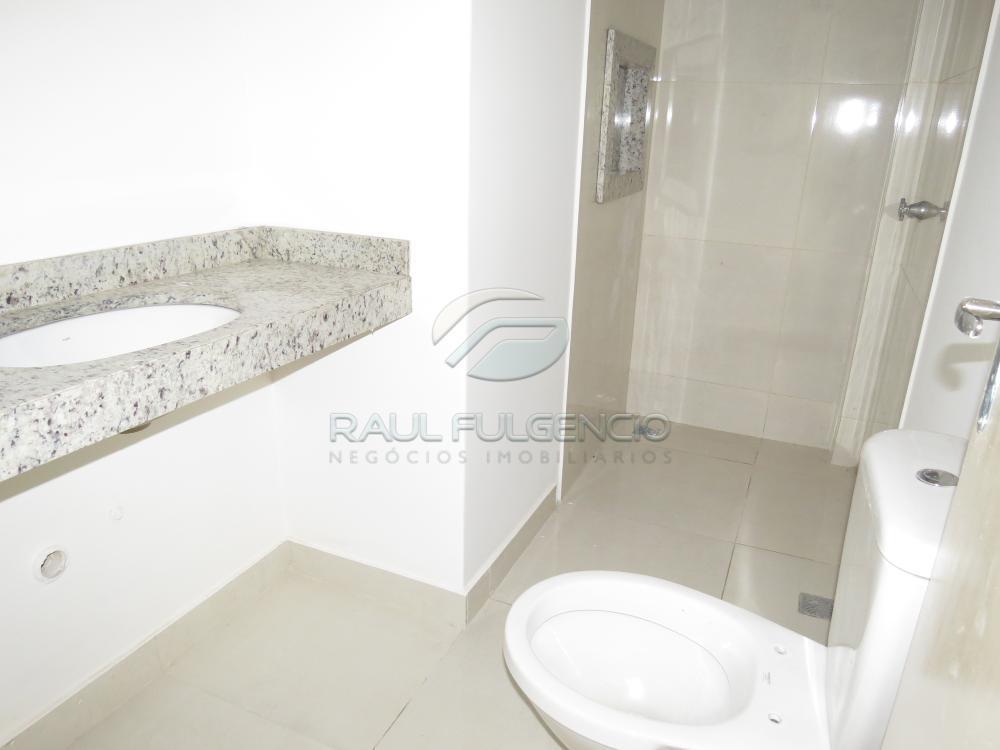 Comprar Apartamento / Padrão em Londrina apenas R$ 235.000,00 - Foto 10
