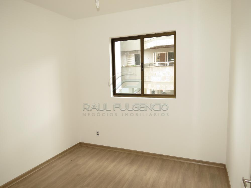 Comprar Apartamento / Padrão em Londrina apenas R$ 235.000,00 - Foto 11