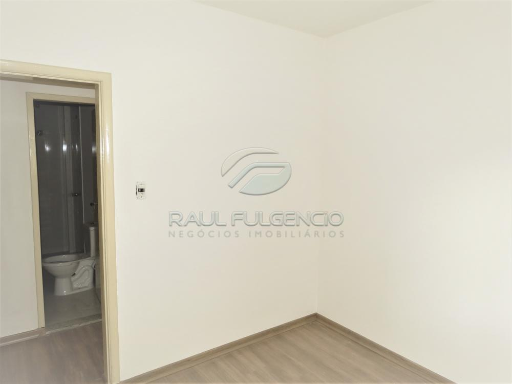 Comprar Apartamento / Padrão em Londrina apenas R$ 235.000,00 - Foto 12