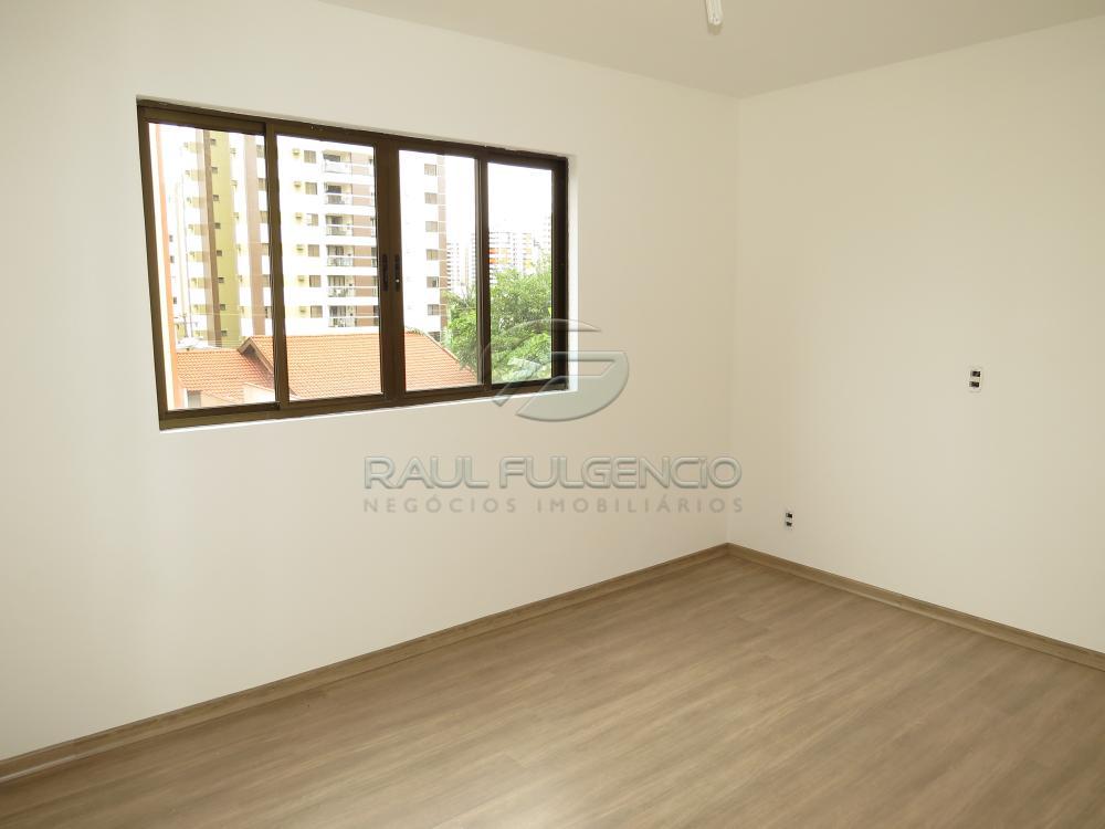 Comprar Apartamento / Padrão em Londrina apenas R$ 235.000,00 - Foto 13
