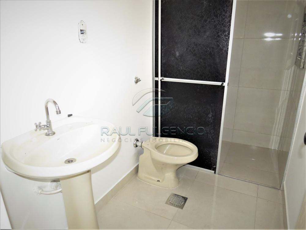 Comprar Apartamento / Padrão em Londrina apenas R$ 235.000,00 - Foto 15