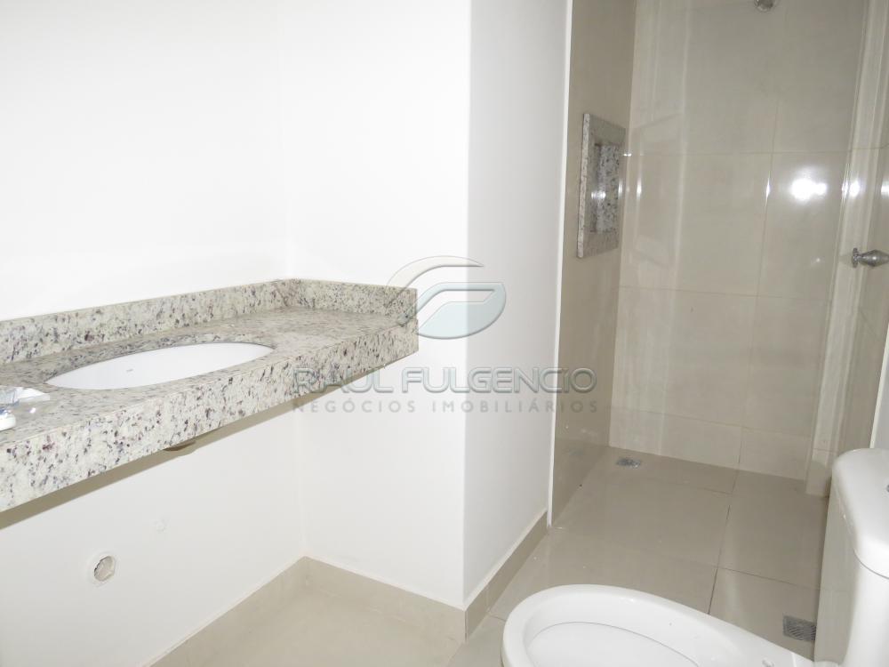 Comprar Apartamento / Padrão em Londrina apenas R$ 235.000,00 - Foto 17
