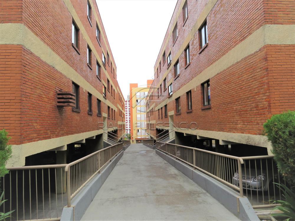 Comprar Apartamento / Padrão em Londrina apenas R$ 235.000,00 - Foto 20