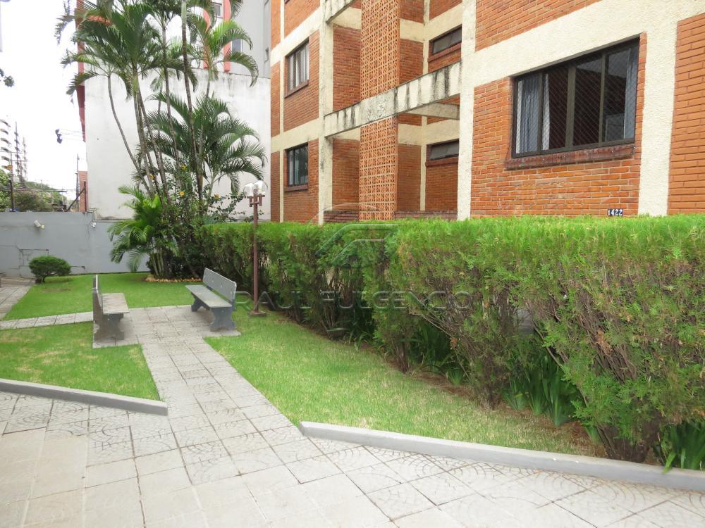 Comprar Apartamento / Padrão em Londrina apenas R$ 235.000,00 - Foto 22