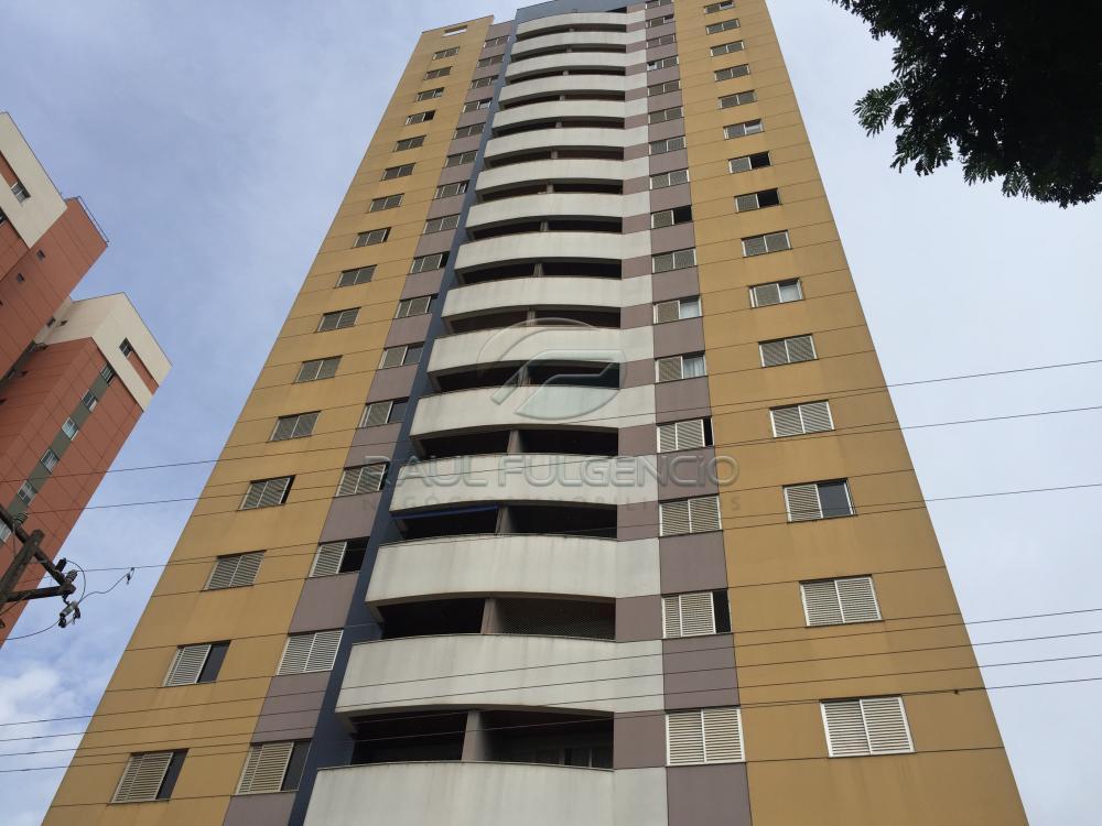 Comprar Apartamento / Padrão em Londrina R$ 325.000,00 - Foto 1