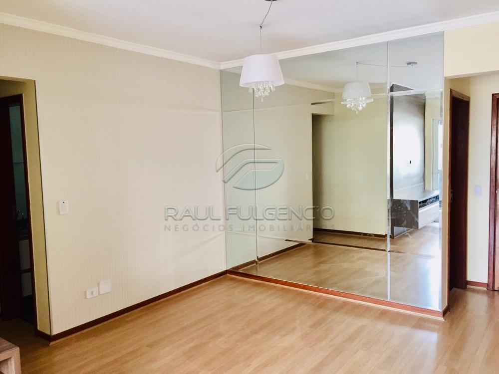 Comprar Apartamento / Padrão em Londrina R$ 325.000,00 - Foto 4