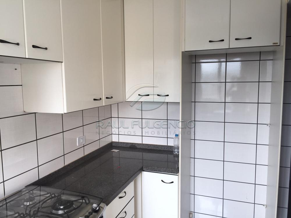 Comprar Apartamento / Padrão em Londrina R$ 325.000,00 - Foto 8