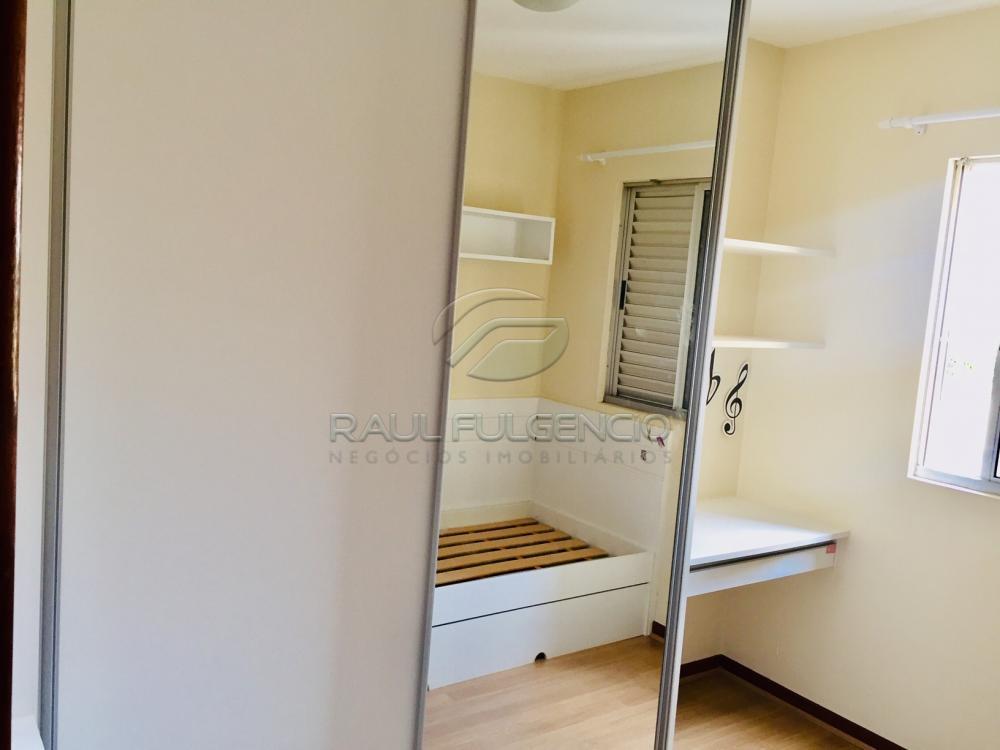 Comprar Apartamento / Padrão em Londrina R$ 325.000,00 - Foto 12