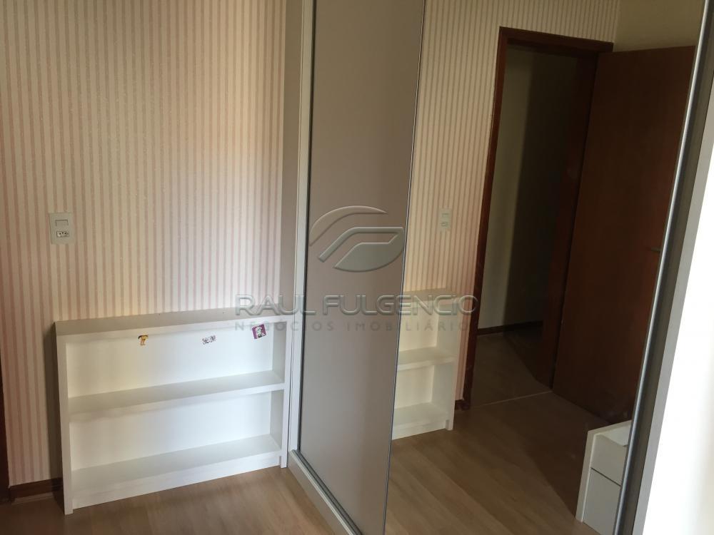Comprar Apartamento / Padrão em Londrina R$ 325.000,00 - Foto 13
