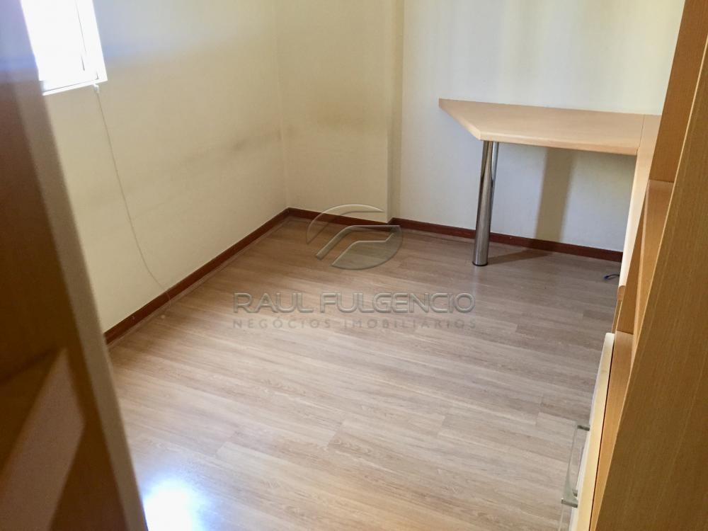Comprar Apartamento / Padrão em Londrina R$ 325.000,00 - Foto 16