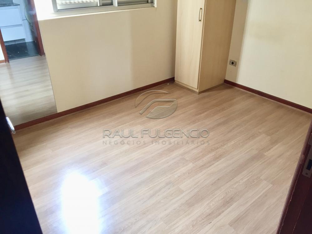 Comprar Apartamento / Padrão em Londrina R$ 325.000,00 - Foto 20