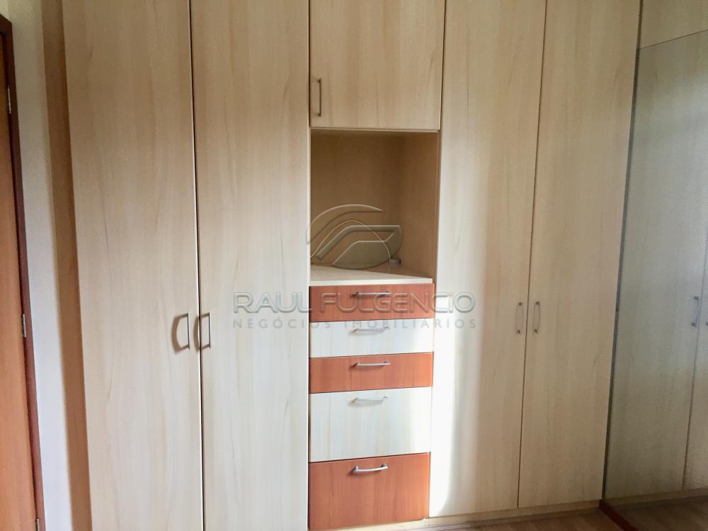 Comprar Apartamento / Padrão em Londrina R$ 325.000,00 - Foto 23