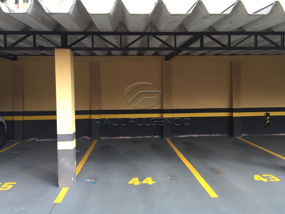 Comprar Apartamento / Padrão em Londrina R$ 325.000,00 - Foto 26