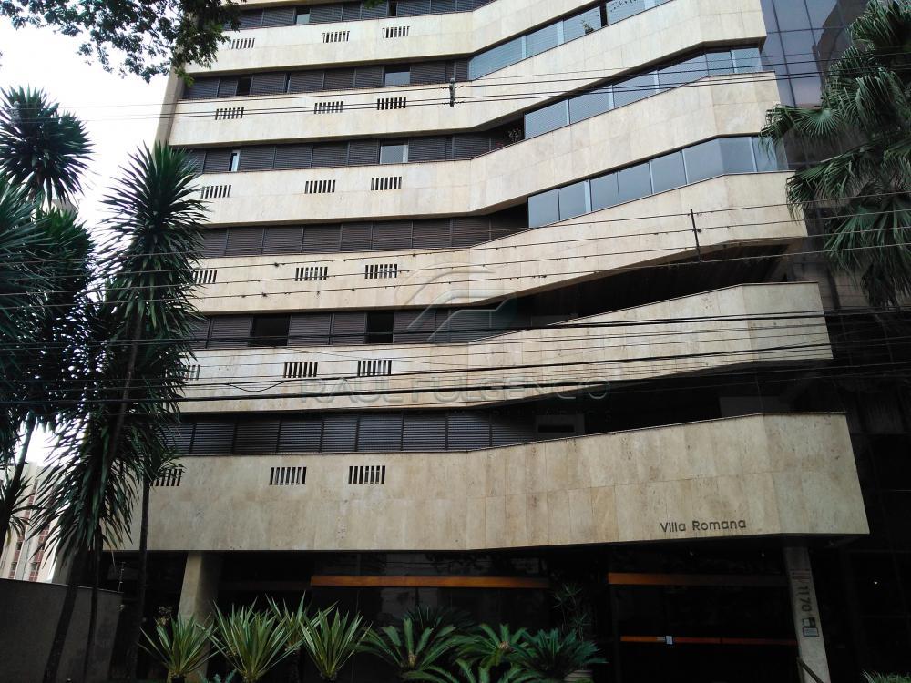 Comprar Apartamento / Padrão em Londrina apenas R$ 1.100.000,00 - Foto 1