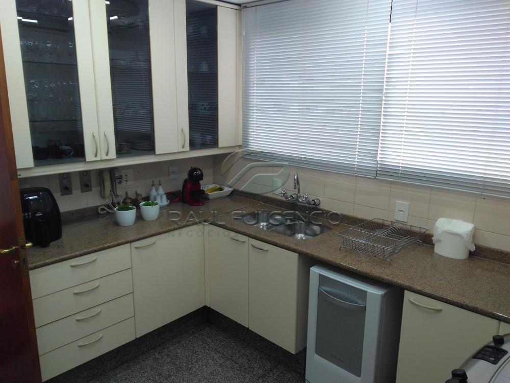 Comprar Apartamento / Padrão em Londrina apenas R$ 1.100.000,00 - Foto 12