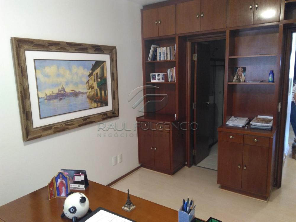 Comprar Apartamento / Padrão em Londrina apenas R$ 1.100.000,00 - Foto 16