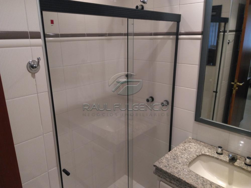 Comprar Apartamento / Padrão em Londrina apenas R$ 1.100.000,00 - Foto 17
