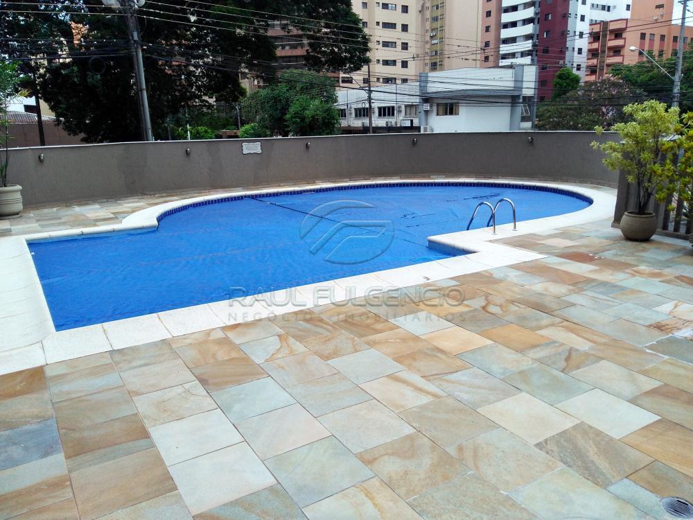Comprar Apartamento / Padrão em Londrina apenas R$ 1.100.000,00 - Foto 27