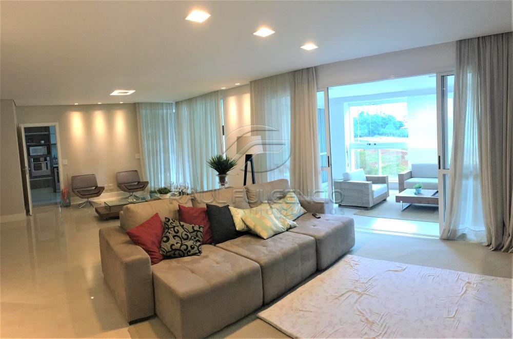 Comprar Apartamento / Padrão em Londrina apenas R$ 1.350.000,00 - Foto 2