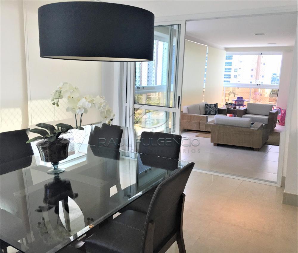 Comprar Apartamento / Padrão em Londrina apenas R$ 1.350.000,00 - Foto 6