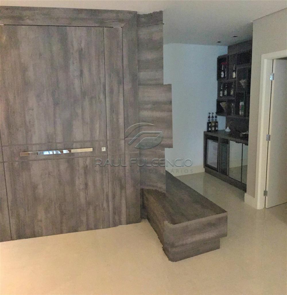 Comprar Apartamento / Padrão em Londrina apenas R$ 1.350.000,00 - Foto 7