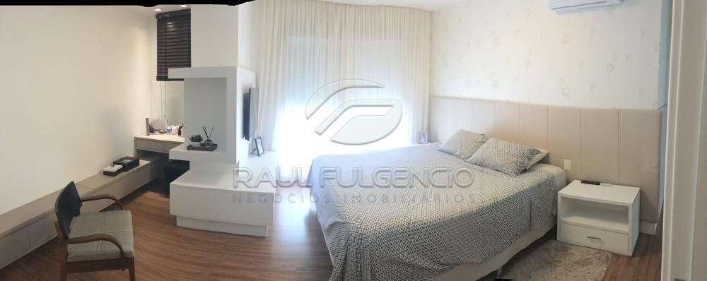 Comprar Apartamento / Padrão em Londrina apenas R$ 1.350.000,00 - Foto 8