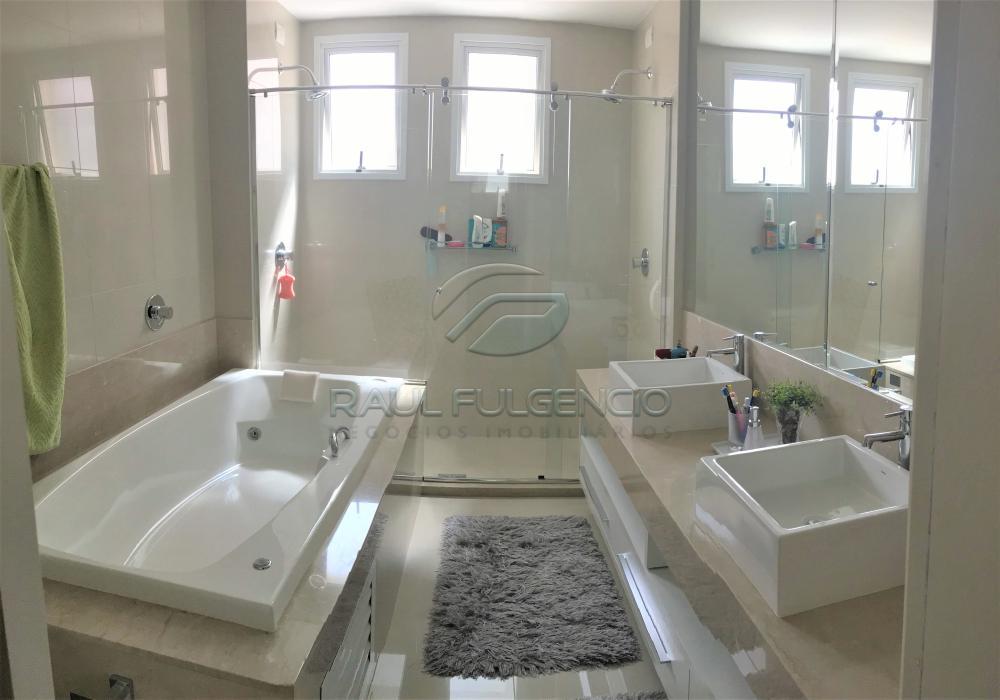 Comprar Apartamento / Padrão em Londrina apenas R$ 1.350.000,00 - Foto 9