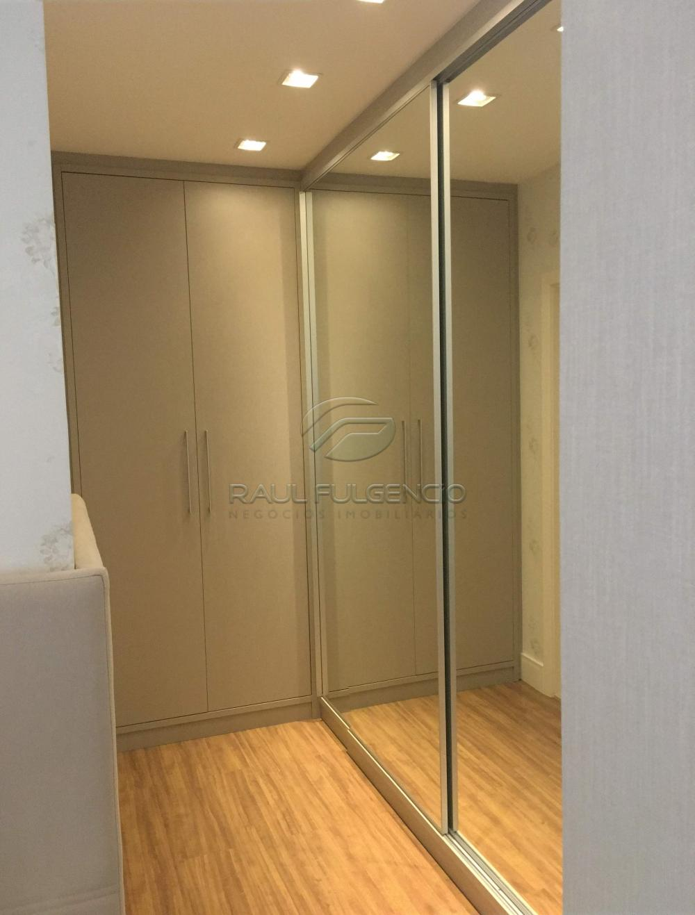 Comprar Apartamento / Padrão em Londrina apenas R$ 1.350.000,00 - Foto 10